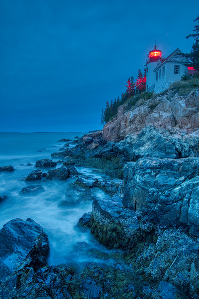 Acadia NP Fall 2019-47.jpg