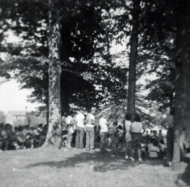 FRIBERGER PARK FIELD DAY 1948 006.jpg