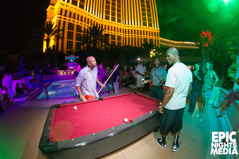 072514 Billiards by thr Pool-2408.jpg