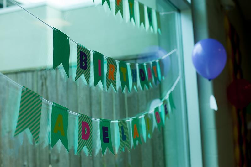 Adelaide's 6th birthday RAINBOW - EDITS-106.JPG