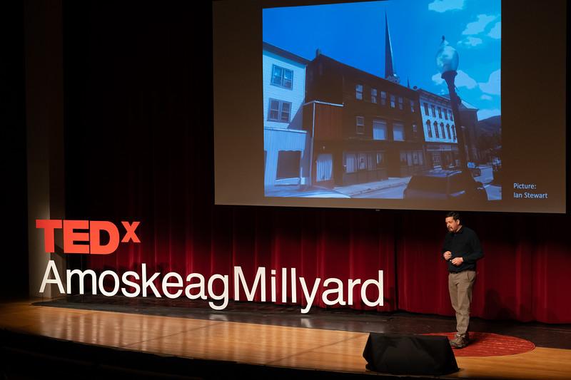 TEDxAM19-0108.JPG