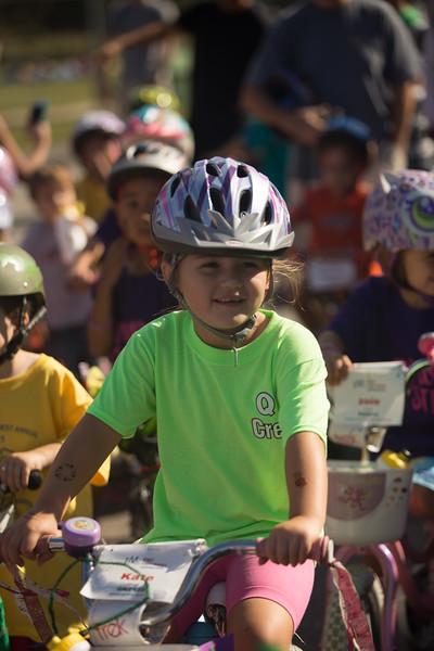 PMC Lexington Kids Ride 2015 317_.jpg