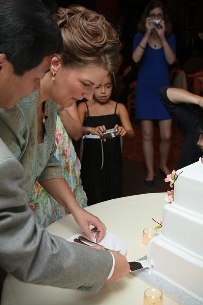 CS-Wedding-1075.jpg