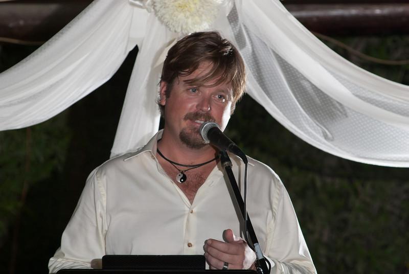 wedding_1340.jpg