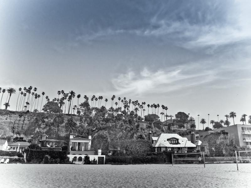 mar29_beach.jpg