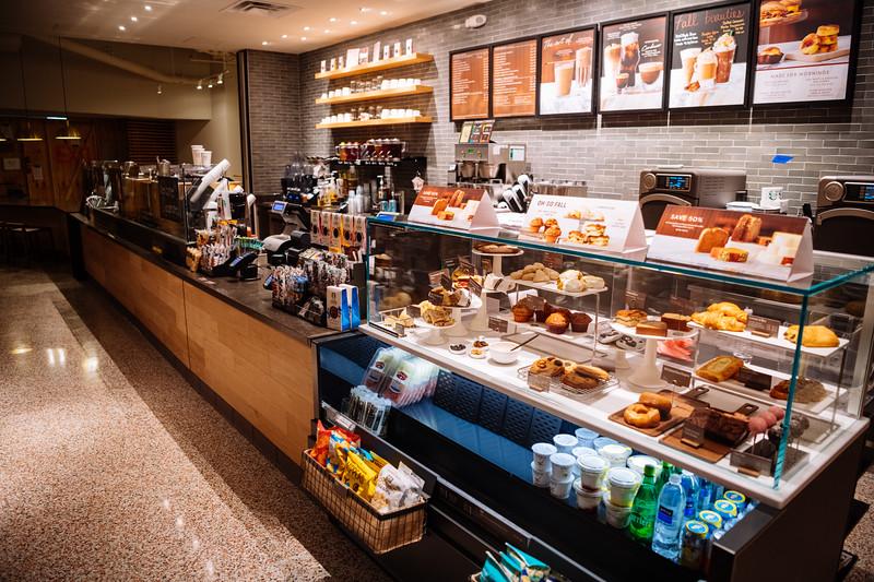 Sept 25, 2018_Starbucks-4687.jpg