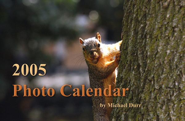 2005_Calendar