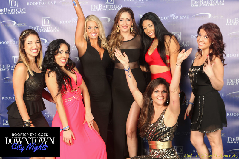 rooftop eve photo booth 2015-639