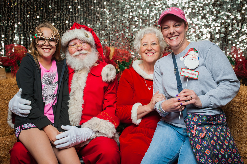 Christmas Roundup 2018-232.jpg