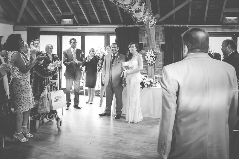Miran and Yas Wedding-156.jpg