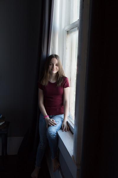 Olivia-4015.jpg