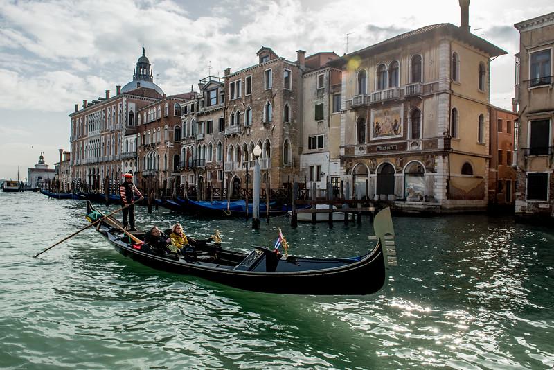 Venezia (45 of 373).jpg