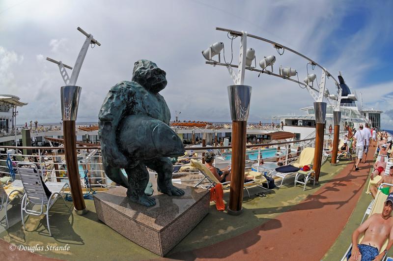 0116_Cruise08.JPG