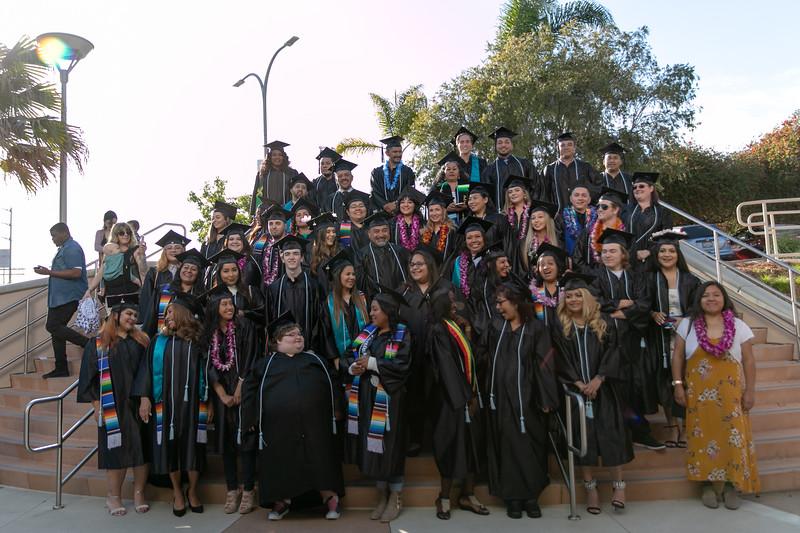 Adult High School Graduation_004.jpg