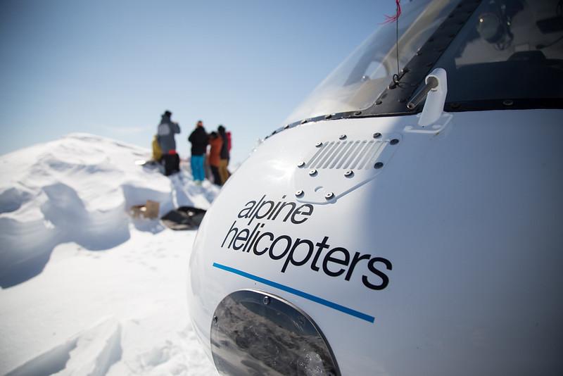 NZ Heli-Ski 2018-10.jpg