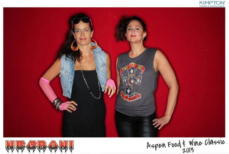 Negroni at The Aspen Food & Wine Classic - 2013.jpg-035.jpg