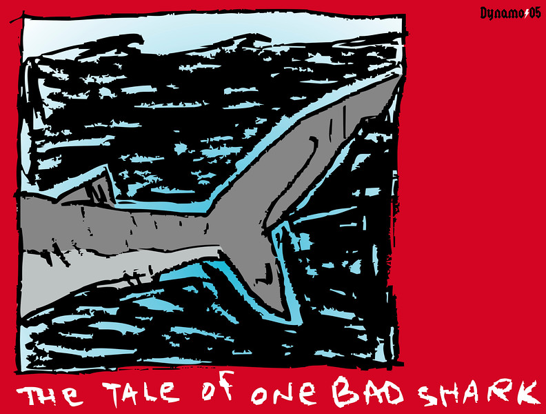 tale of one bad shark.jpg