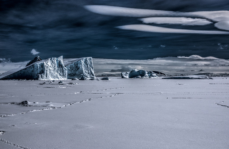 below the antarctic circle 89-Edit.JPG