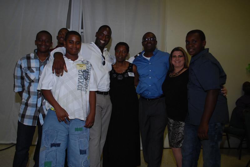 Johnson's Family Reunion 2012_0460.jpg