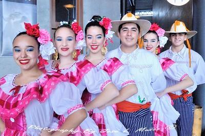 2016-10-02 El Puente Festival