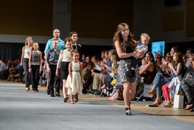fashionshowwebsite44.jpg