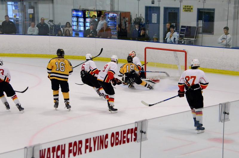 171008 Junior Bruins Hockey-208.JPG