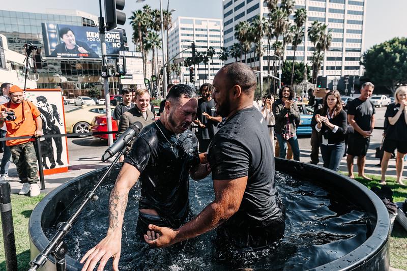 2019_02_24_Baptism_12pm_AE_-73.jpg