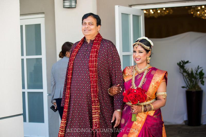 Sharanya_Munjal_Wedding-692.jpg