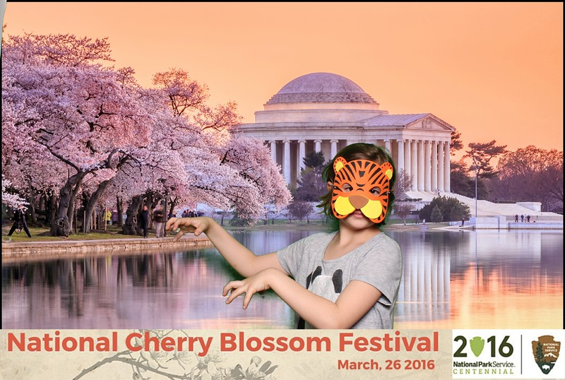 Boothie-NPS-CherryBlossom- (83).jpg