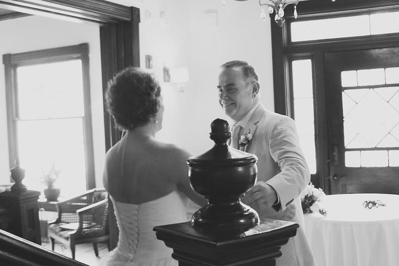 unmutable-wedding-vanessastan-0098-2.jpg