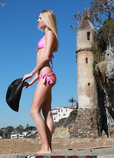 45surf malibu bikini model.jpg