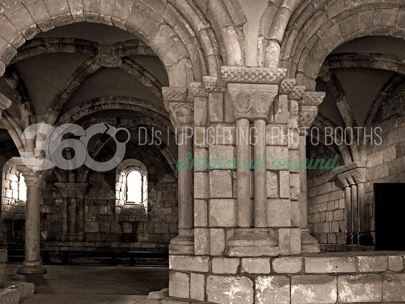 Gothic Arches_batch_batch.jpg