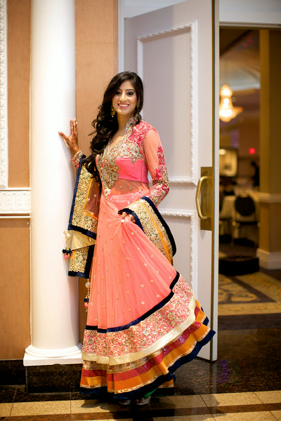 Le Cape Weddings - Indian Wedding - Day One Mehndi - Megan and Karthik  DII  36.jpg