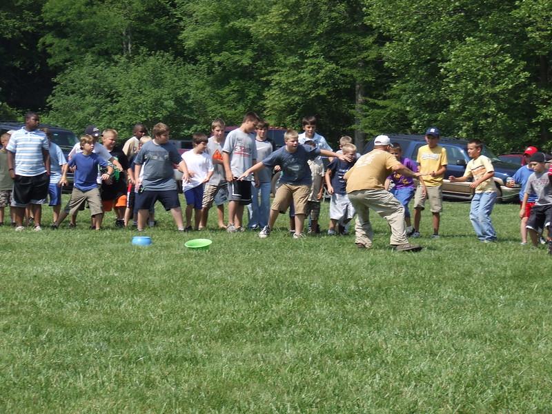 Camp Hosanna 2011 and earlier (99).JPG