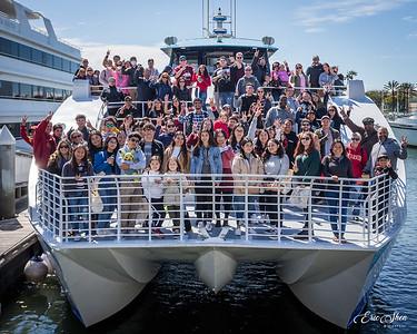 20200307 POLB Boat Tour