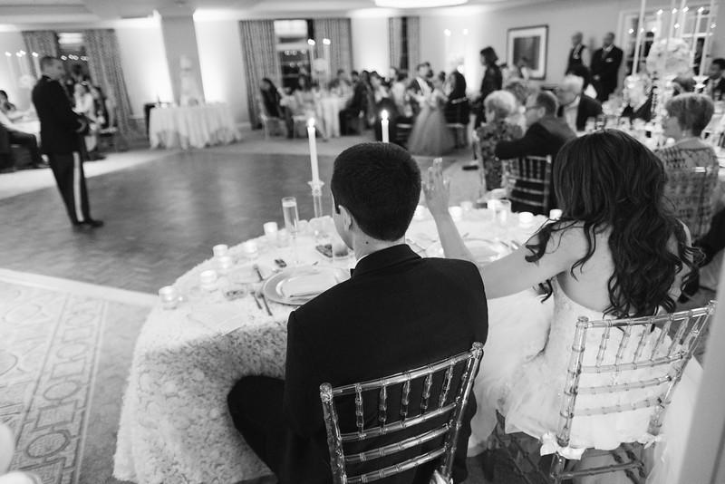 Don Cesar Hotel Wedding
