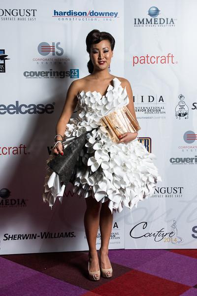 IIDA Couture 2014-754.jpg
