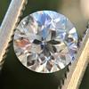 .80ct OEC Diamond GIA G VS2 4