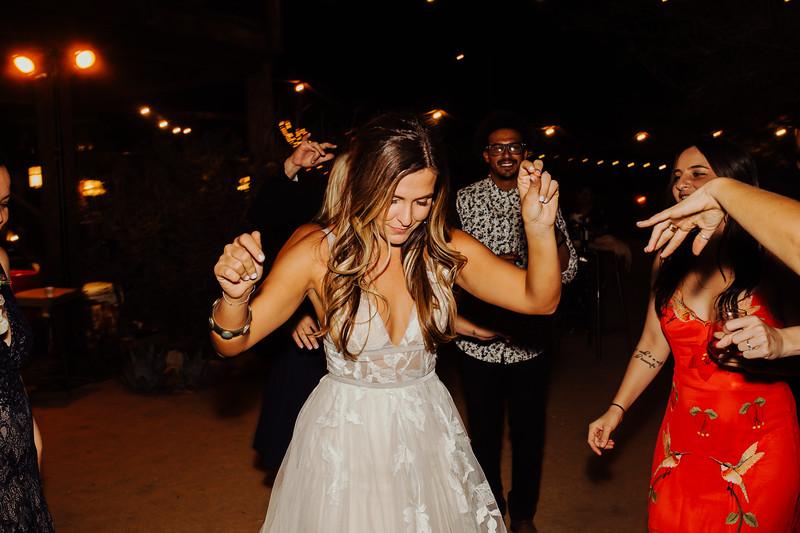 Elise&Michael_Wedding-Jenny_Rolapp_Photography-1291.jpg