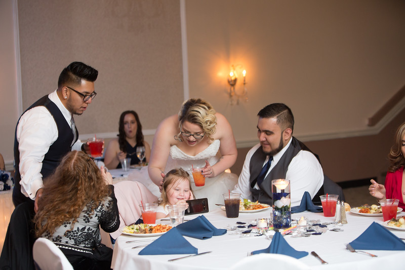 Diaz Wedding-2735.jpg