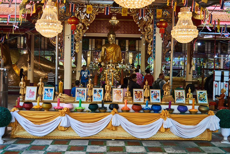 Trip to Bangkok Thailand (307).jpg