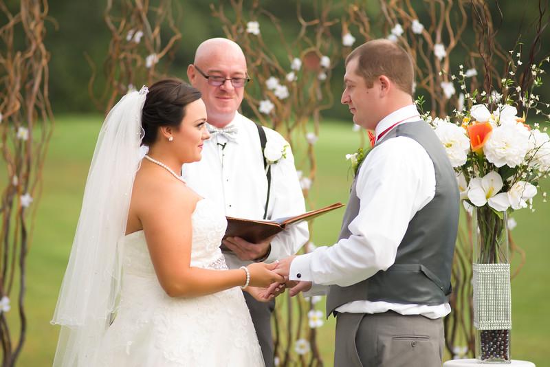 Waters wedding413.jpg