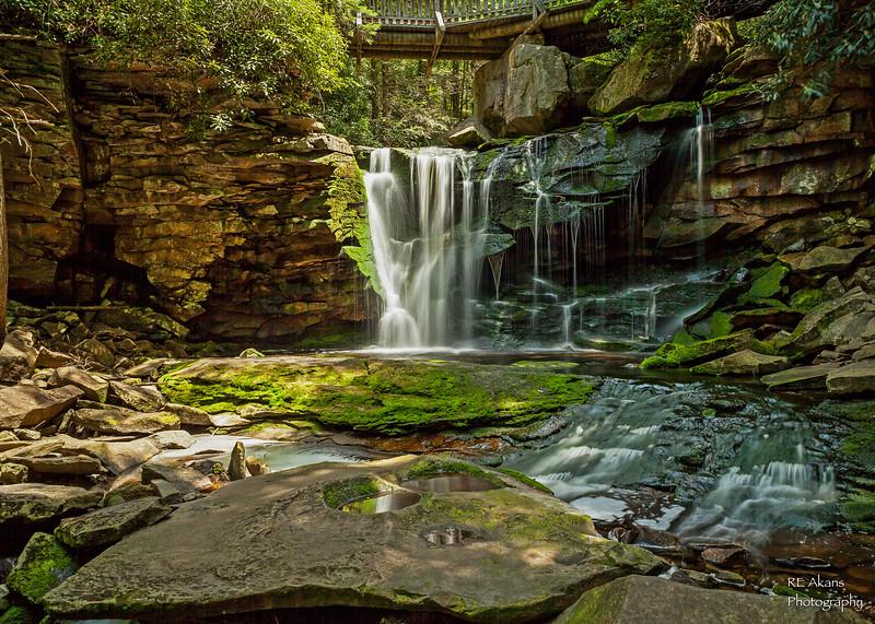 Elakala Falls 9493.jpg