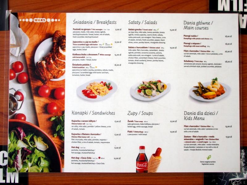 P7083833-menu.JPG