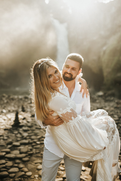 Victoria&Ivan_eleopement_Bali_20190426_190426-80.jpg