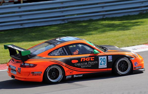 Porsche GT3 Cup 06.jpg