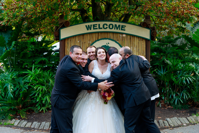 1262-Trybus-Wedding.jpg