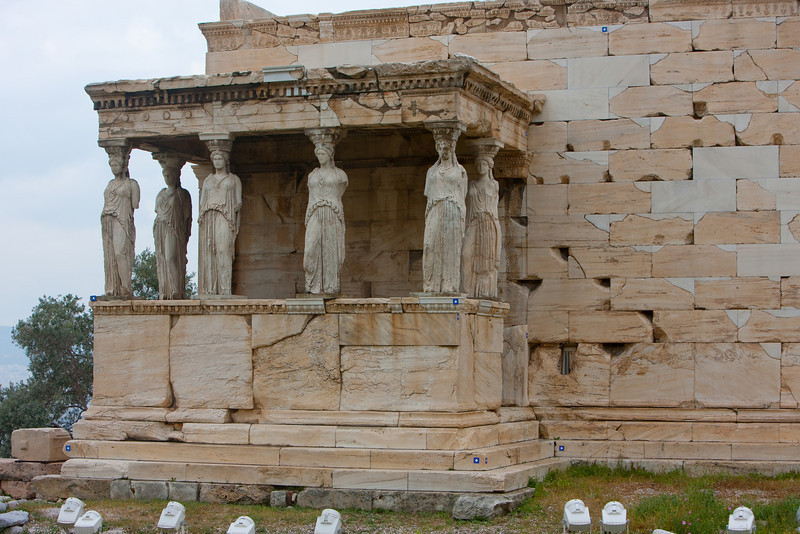 Greece-4-3-08-33234.jpg