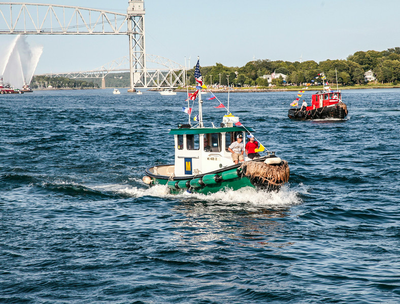 Tugboat Races_MG_1403.jpg