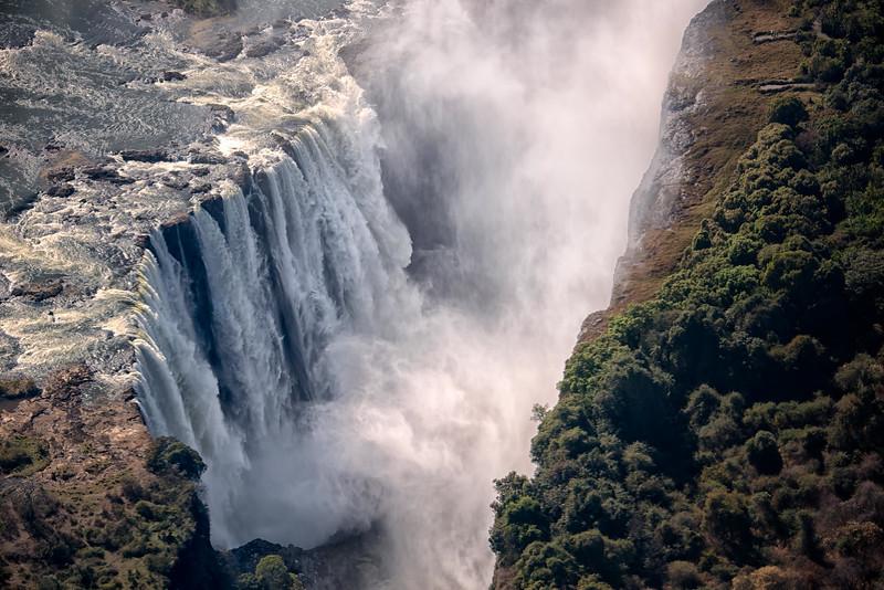 2014-08Aug23-Victoria Falls-S4D-35.jpg